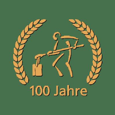 100 Jahre Kunstgießerei Strassacker