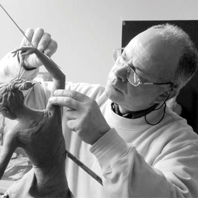 Taurino-Damiano-Portrait