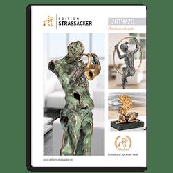 Katalog-Bronzeskulpturen-Editionen-2019-2020