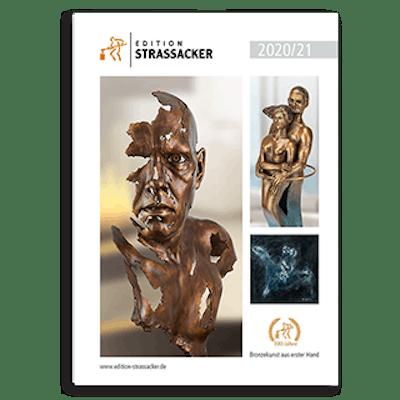 Katalog-Bronzeskulpturen-Editionen-2020-2021