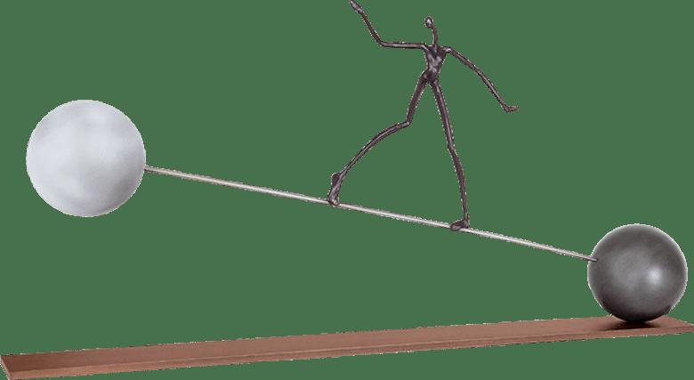 bronzefigur-keep-in-rhythm-von-patricia-losada-casanova-87576